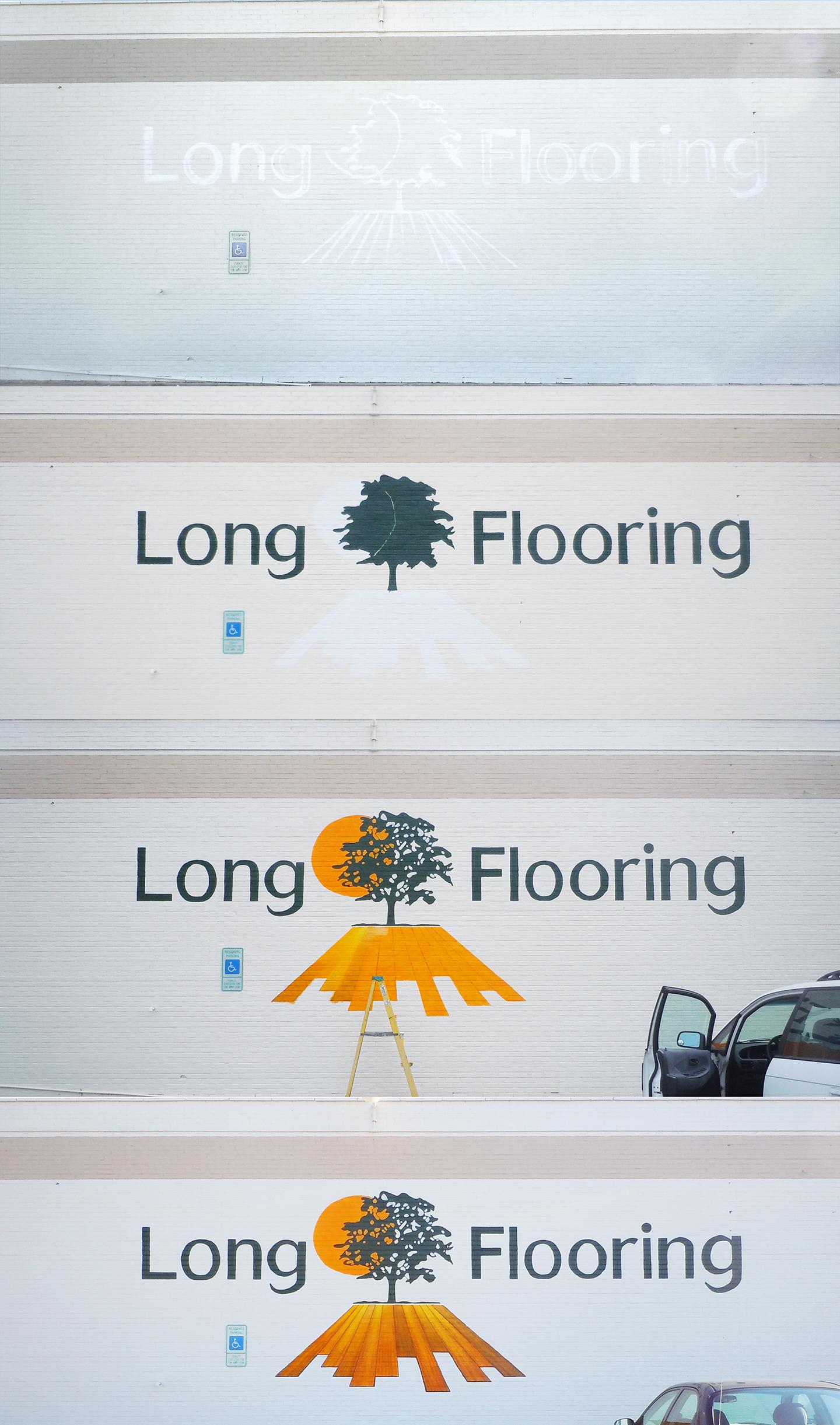Long Flooring progress.jpg