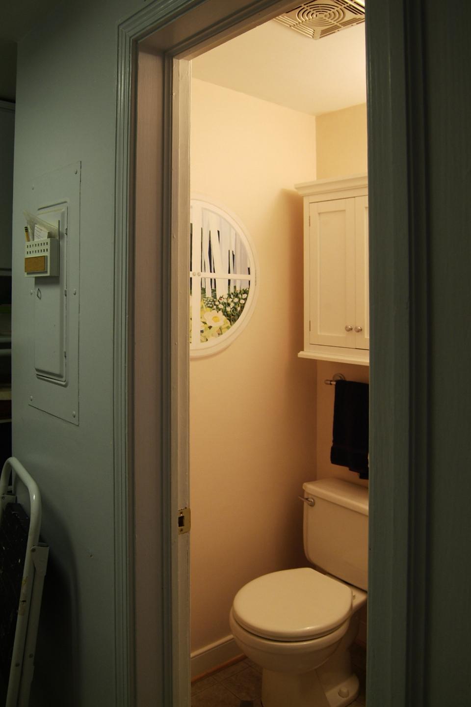 sabs room.jpg