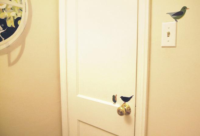 sabs room 2_1.jpg