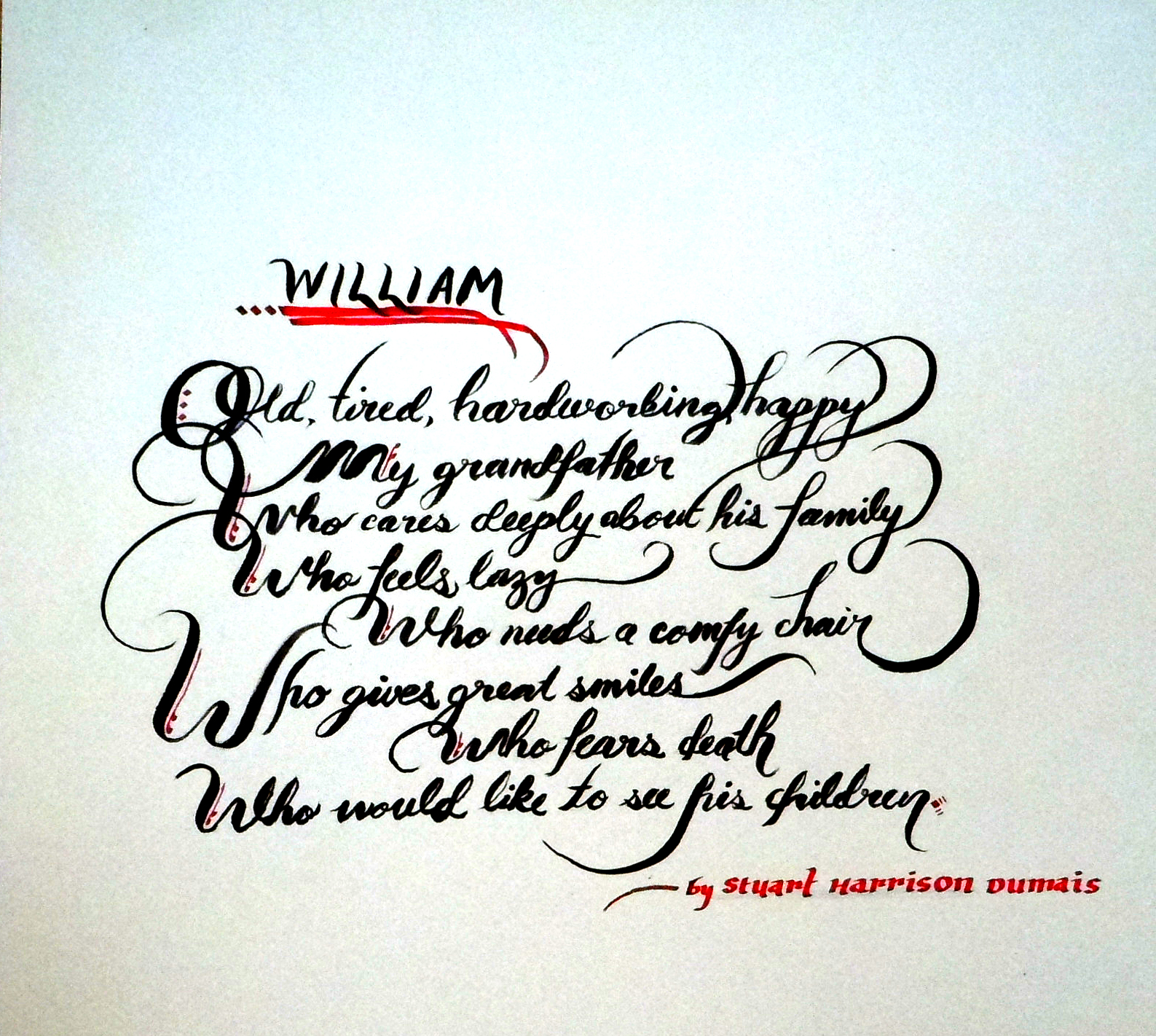 grandfather william calligraphy1.jpg