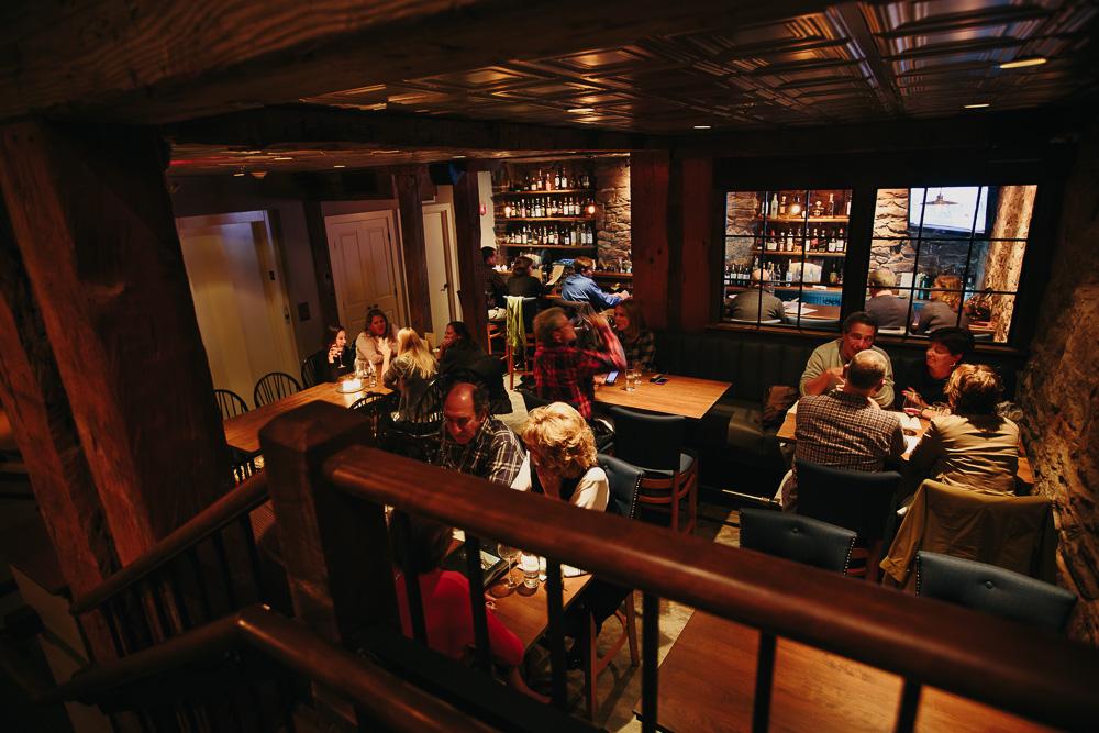 Connecticut-fine-dining-restaurant-tavern-millwrights-51.jpg