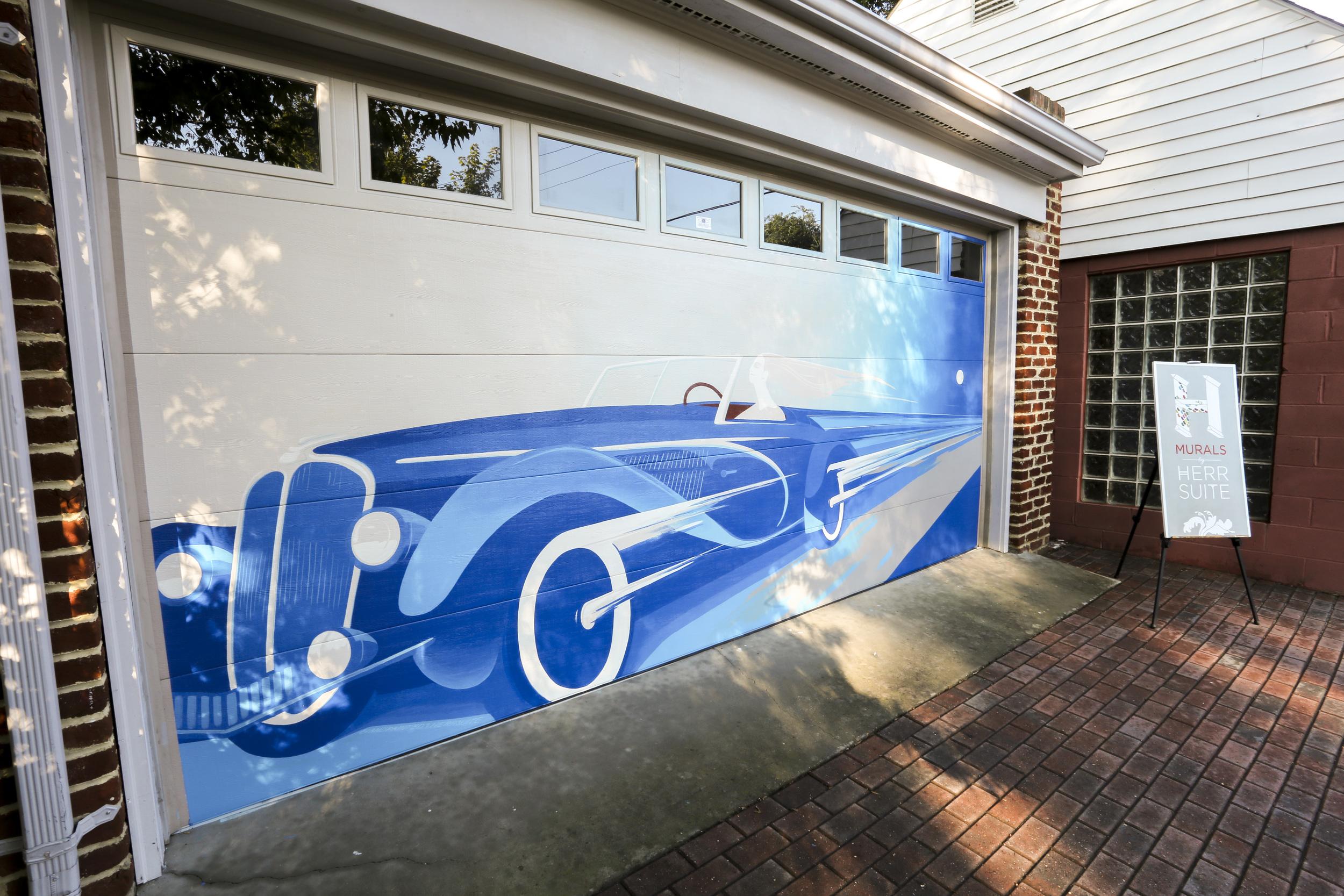 New Normal house mural_6.jpg