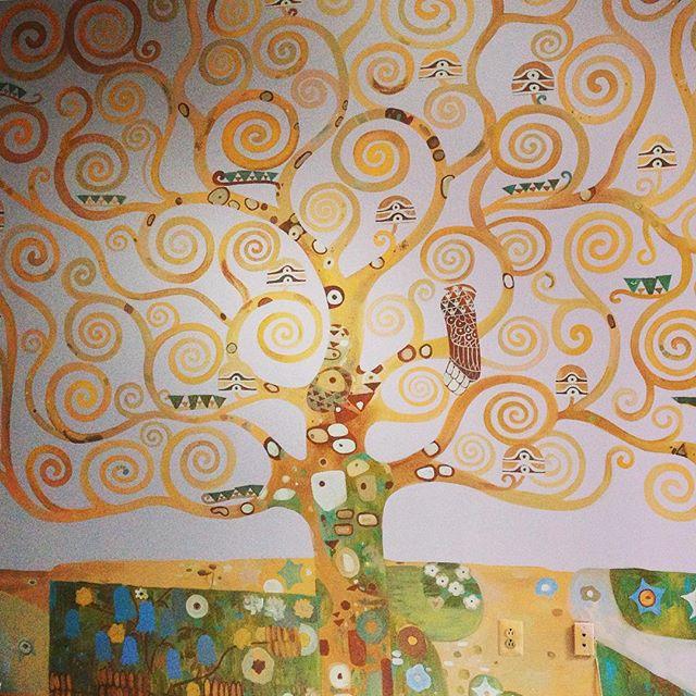 BHNY Tree of Life