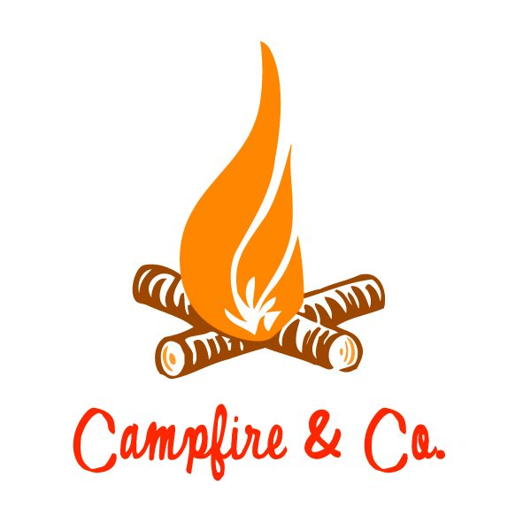 - Strategic graphic identities, websites, interior environments, and marketing plans for creative businesses.Campfire & Co. is a Richmond Sponsor of this this tour - thank you!