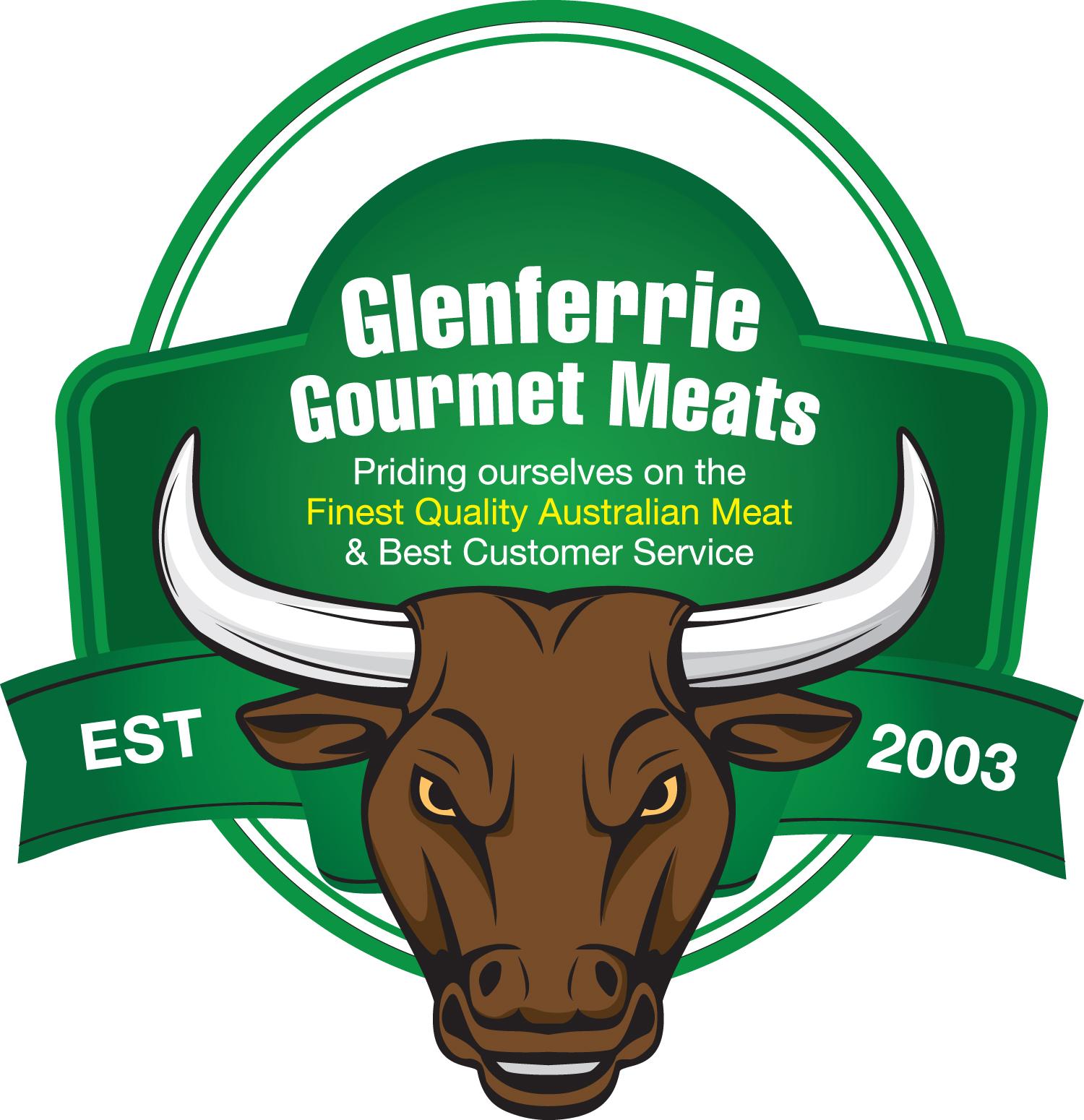 GGM Master Logo (Aug11).jpg