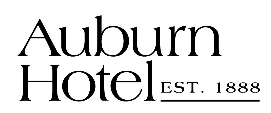 Auburn_Logo_CMYK.jpg