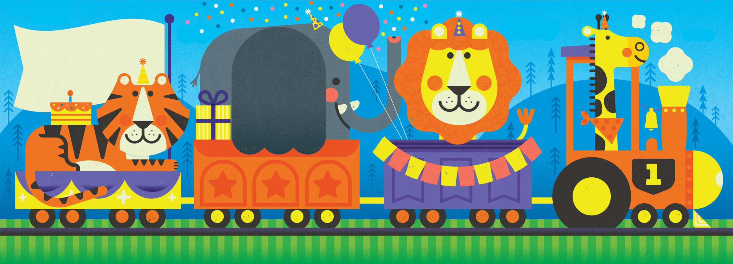 Birthday-Train-Circus-Steve-Mack-2019-01.png