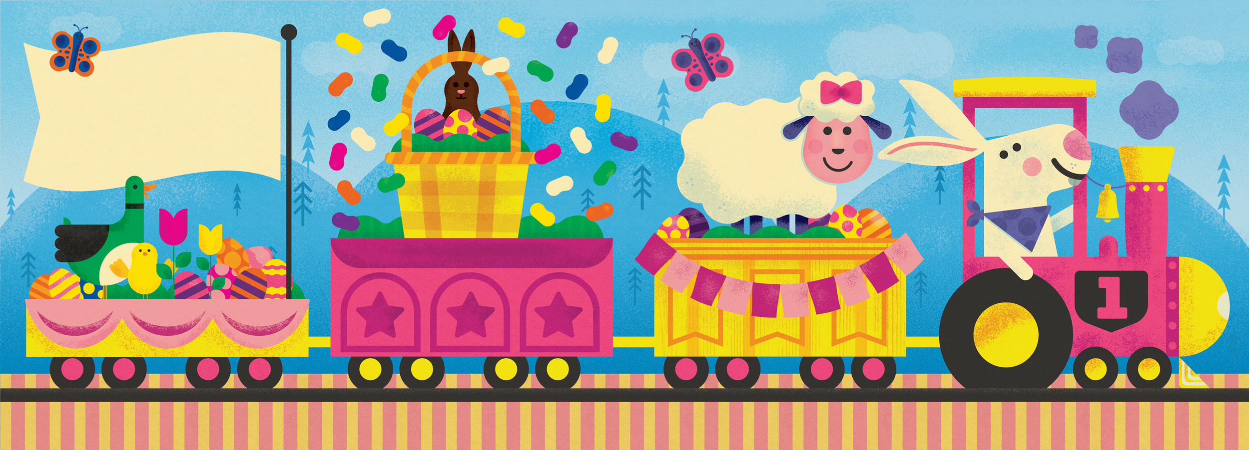 Easter-Train-Steve-Mack-2019-01SM.png