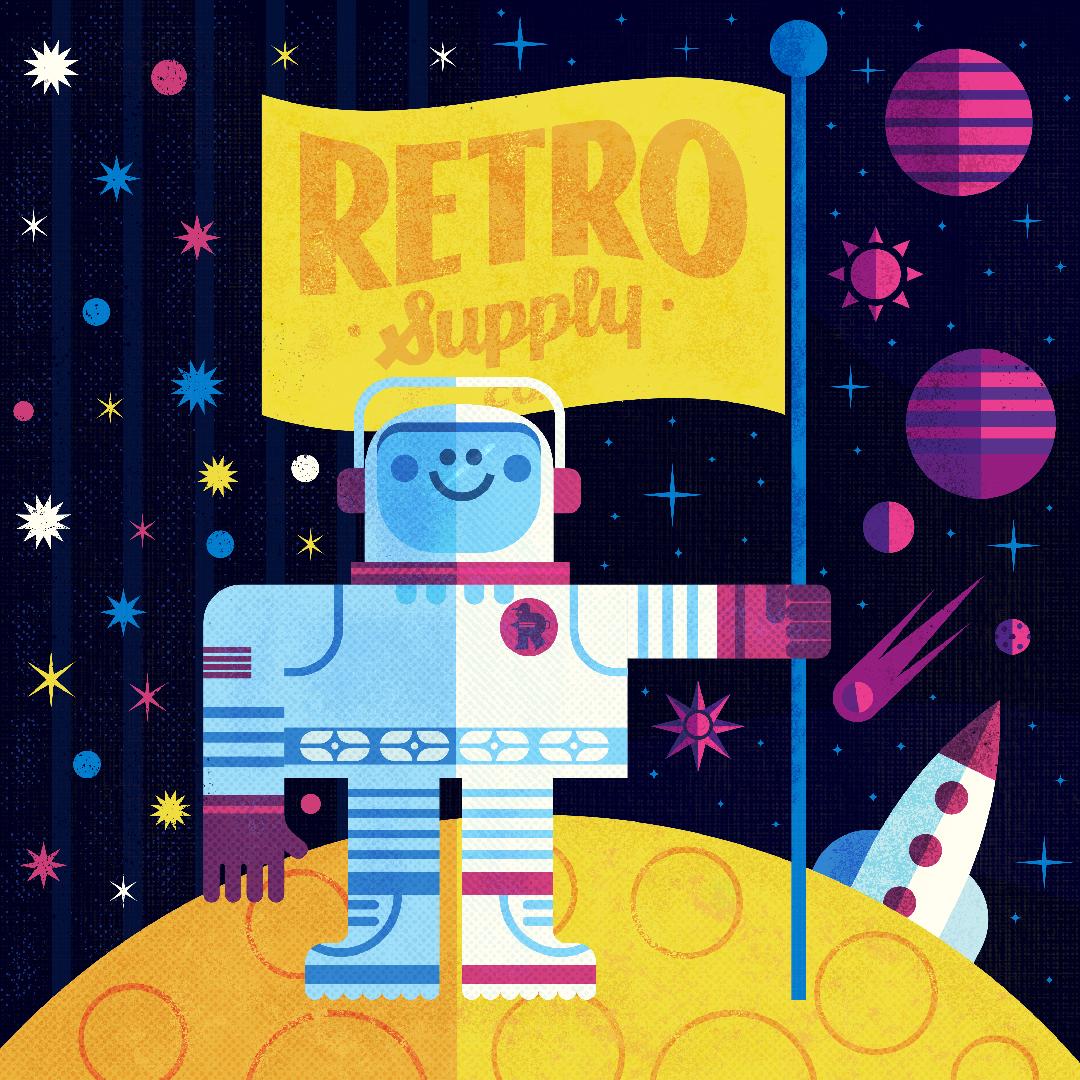 Space_Retro-Astroman_Steve_Mack_2019-01_SM.png