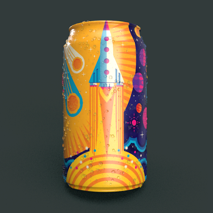 Adobe-XD-Beer-Can.png