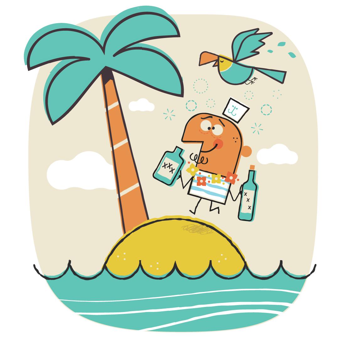 Tiki-Rum-Sailor-Parrot-Steve-Mack.png