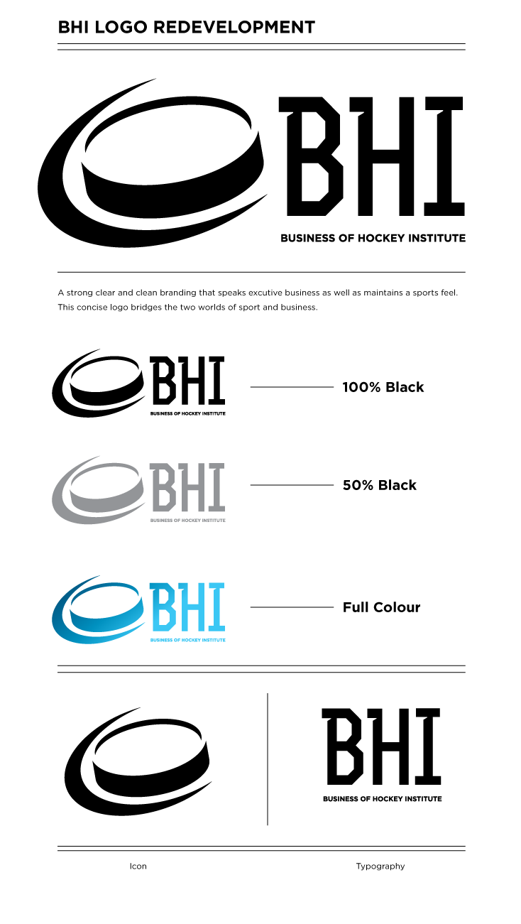 BUSINESS-OF-HOCKEY-INSTITUTE-LOGO-&-LAYOUT-DEV_LOGO.png