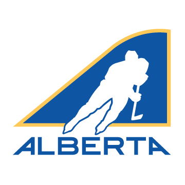 Hockey_Alberta_Header_Logo.png