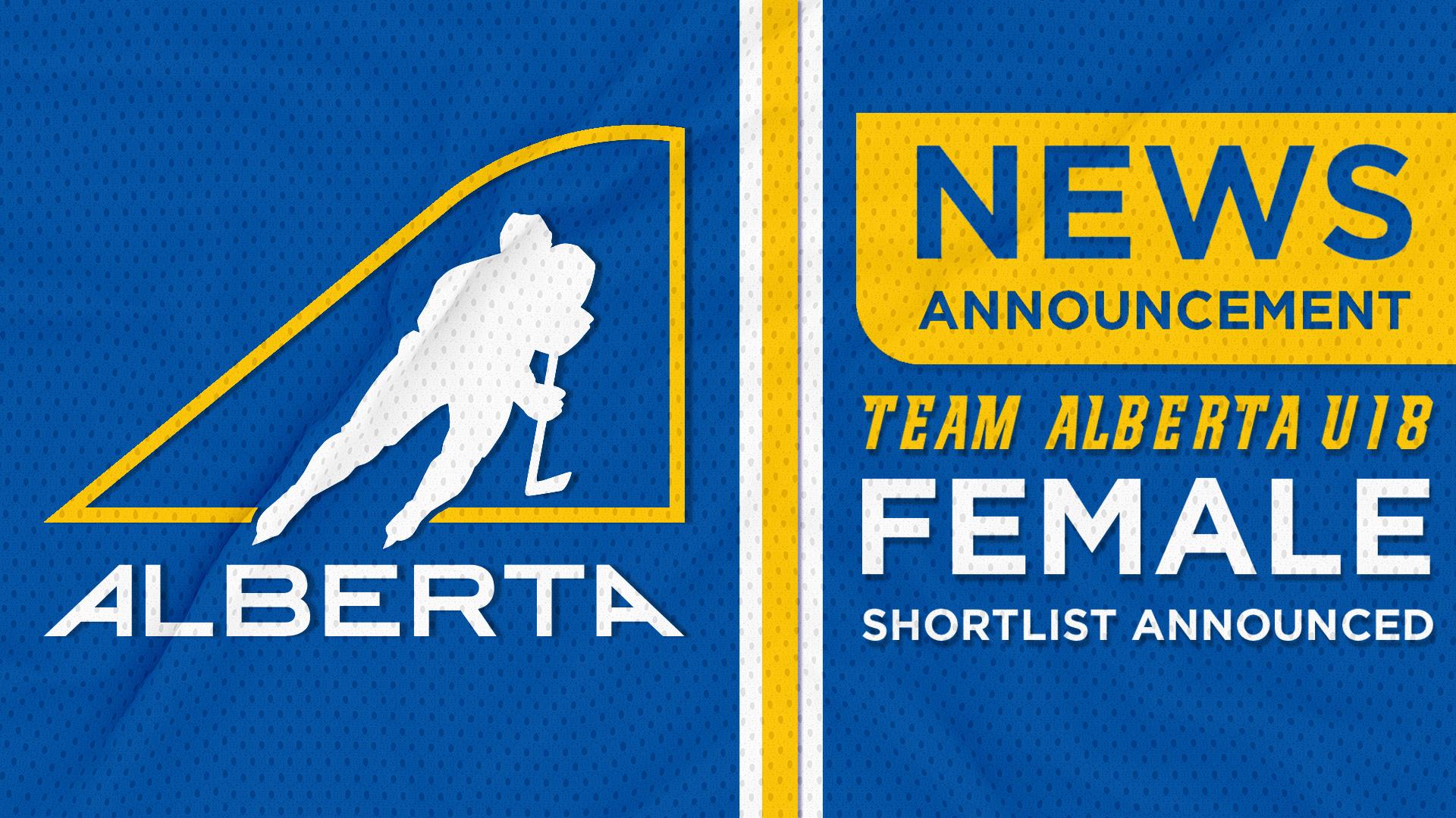 Hockey-Alberta-Twitter-Ad-Steve-Mack-2019.png