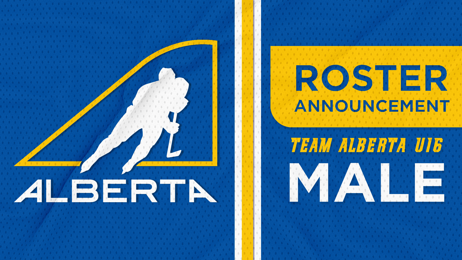 Hockey-Alberta-ROSTER-ANNOUNCEMENT-Steve-Mack-2019.png