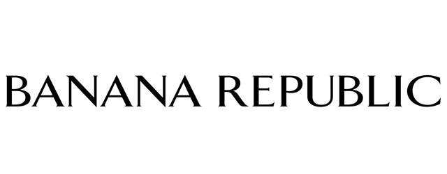 BananaRepub_640x250.png
