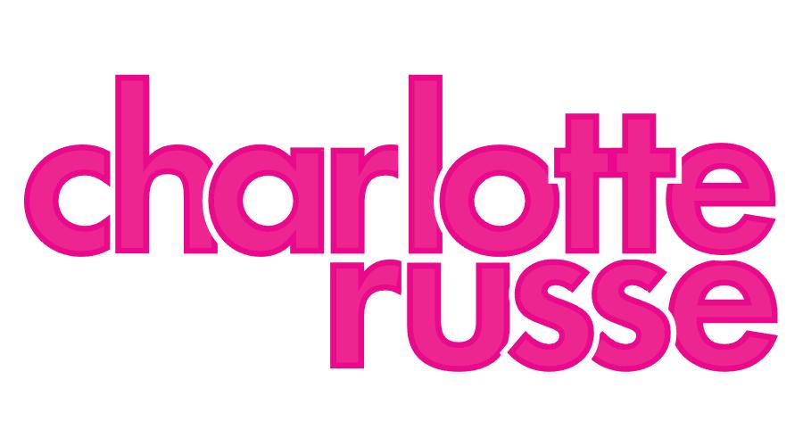 charlotte-russe-logo-vector.png
