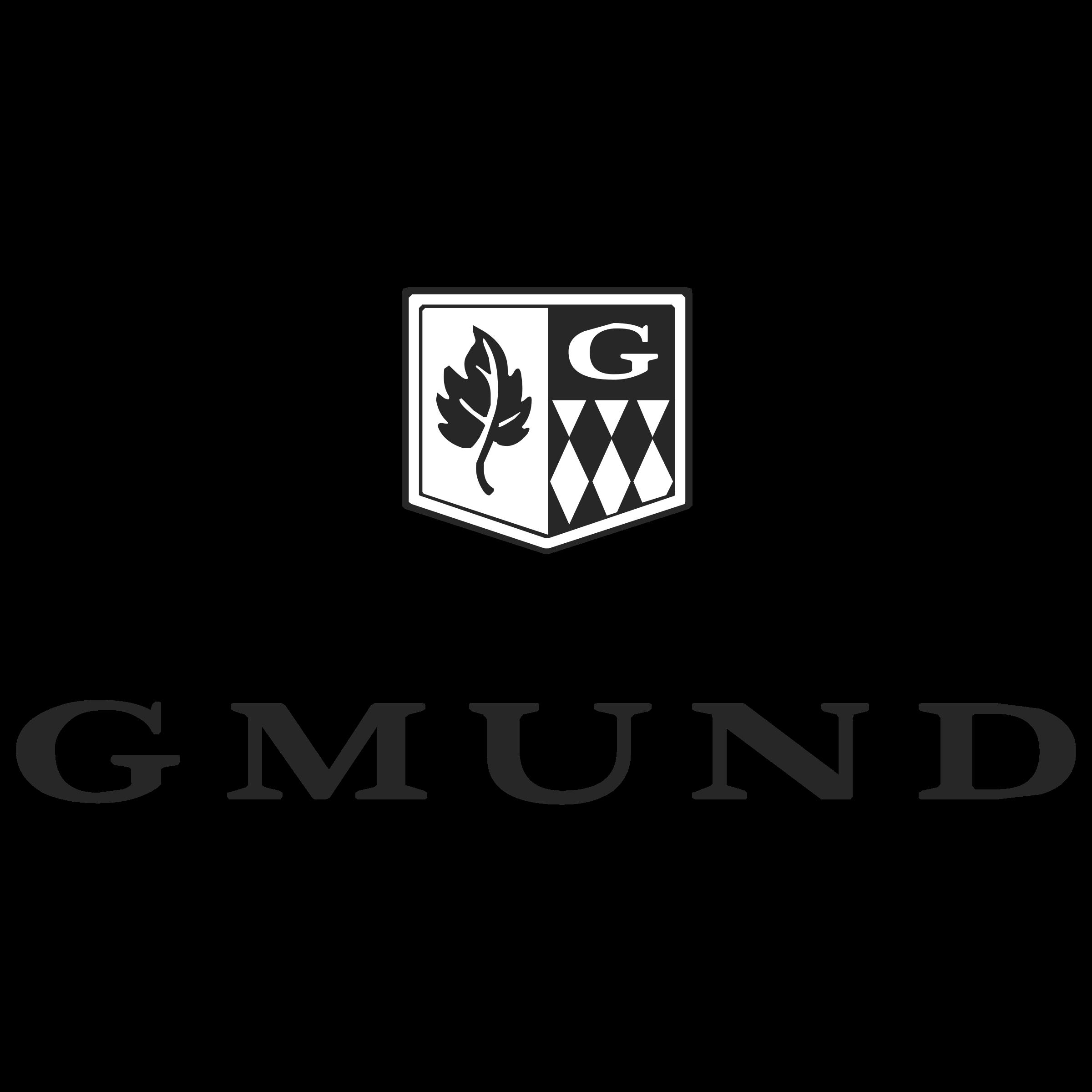 gmund-logo-png-transparent.png