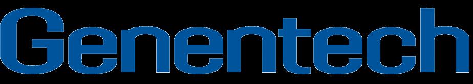 logo-genentech-e1546993248465.png
