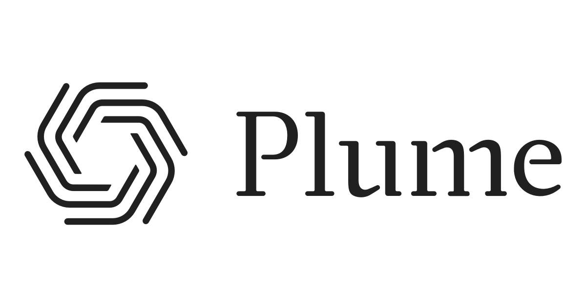 plume-preview.png