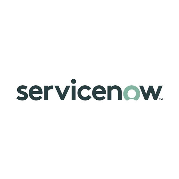 servicenow-1.jpg