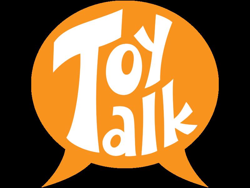 toytalk-logo.png