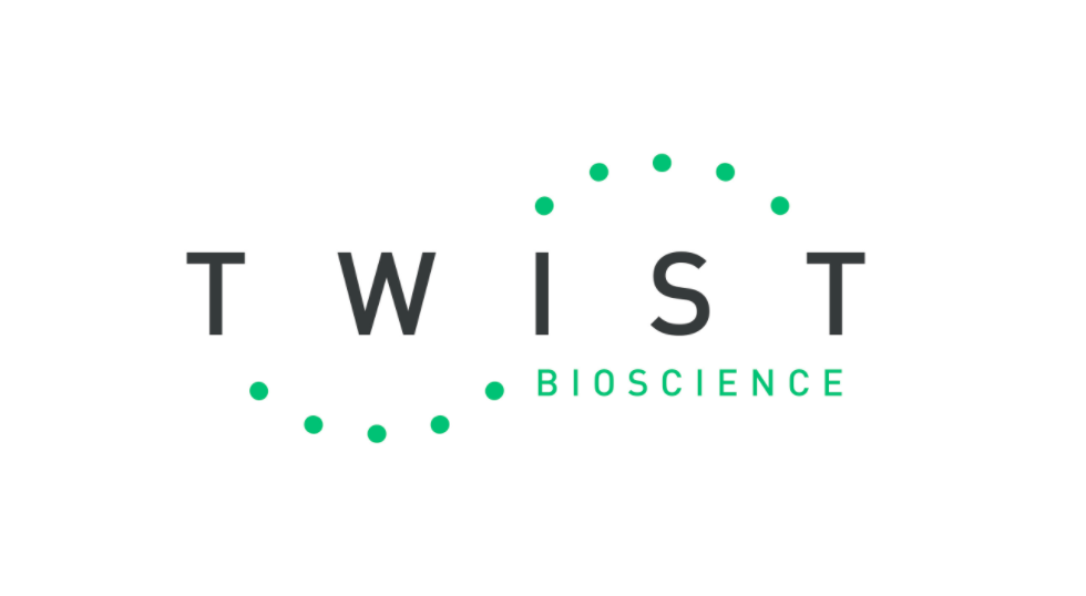 Twist_Bioscience_Official_Logo.png