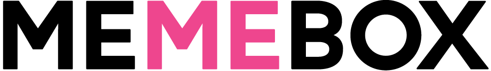 VTnb0IdZ8UGiUV7evommLg-Memebox-Logo-pinkme__1_.png