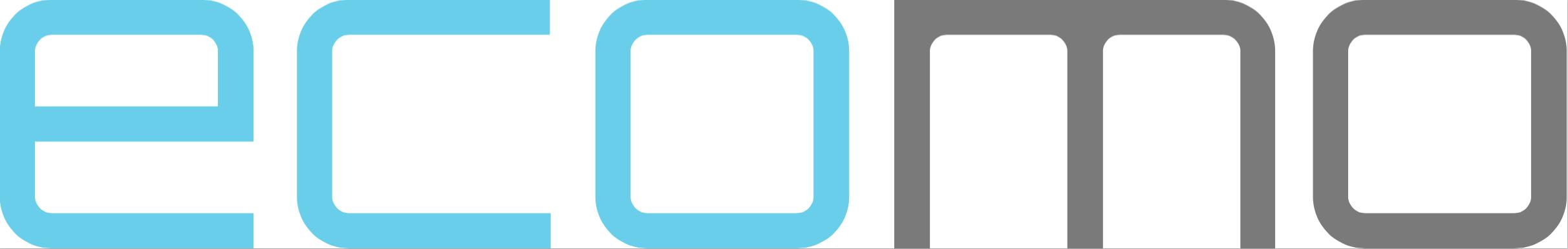 Ecomo-Logo.png