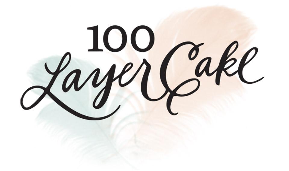 100LayerCake_logo-copy-960.jpg