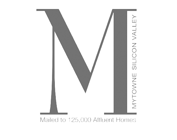 M-Magazine-Silicon-Valley-Logo-1.png