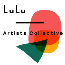 LuluArtstisCollective.png