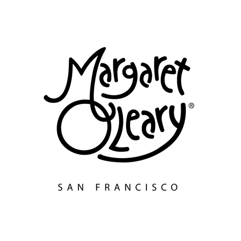 margaret-o-leary-online-only.jpg.png