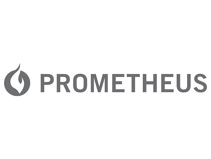 prometheus-logo-web.jpg
