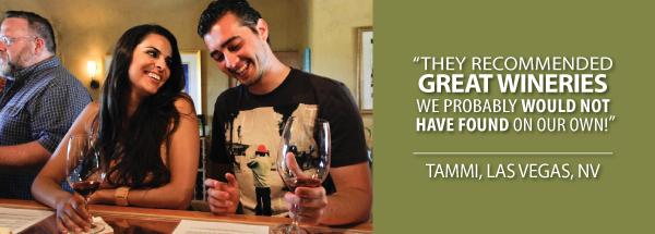 wineryrecos.jpg