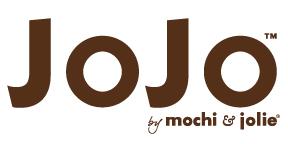 JoJo_logo.jpg