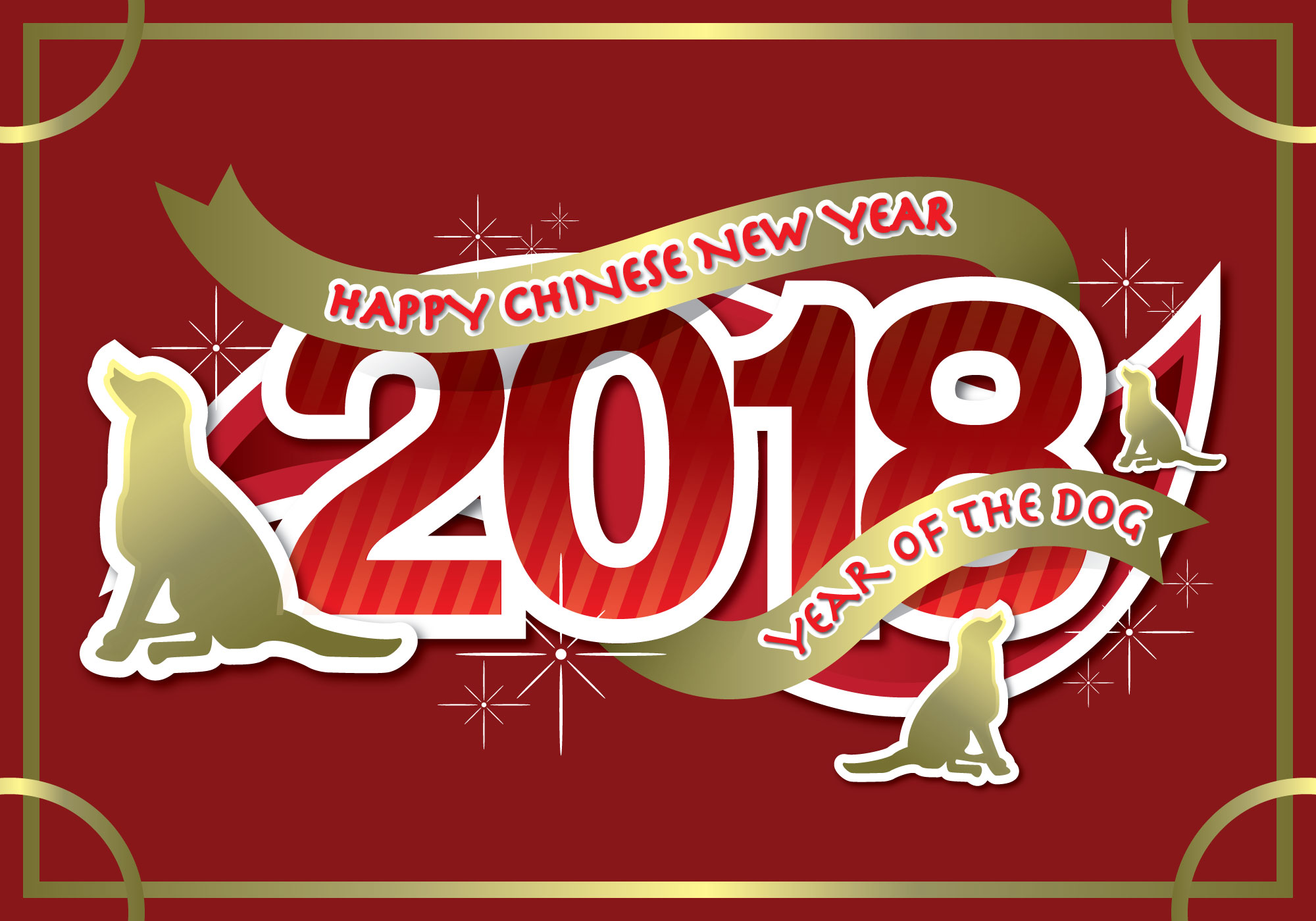 vector-chinese-new-year-of-the-dog-illustration.jpg