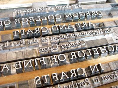 letterpressTYPE.jpg