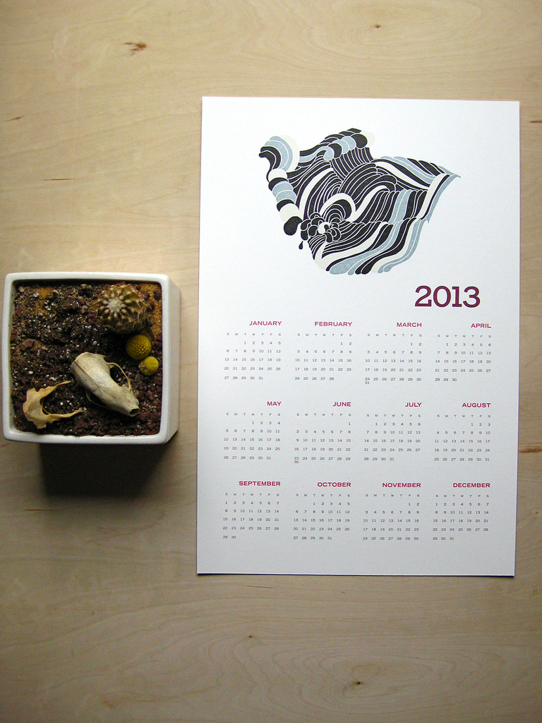 2013 calendars!_8350630643_l.jpg