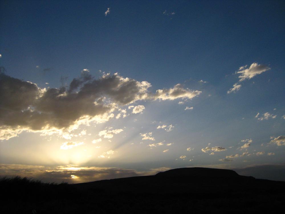 Alvord Desert_10064812066_l.jpg