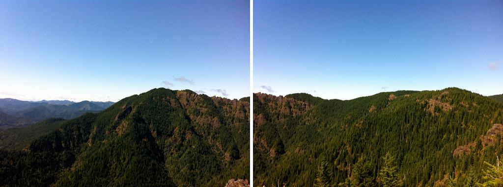 Elk Mountain_9703688720_l.jpg