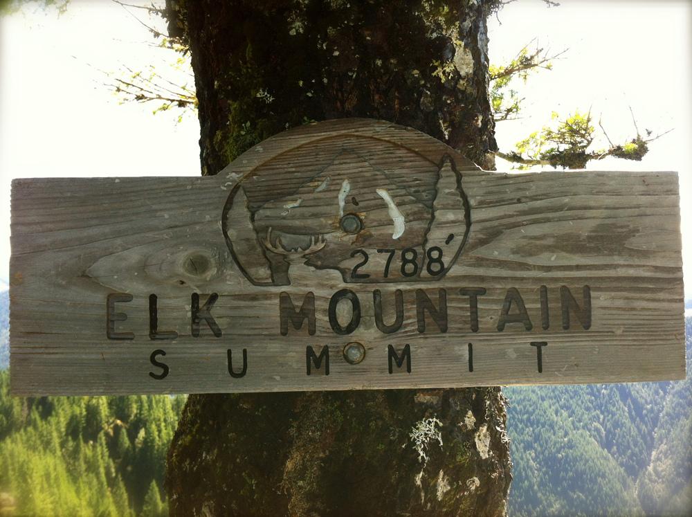Elk Mountain_9703688972_l.jpg