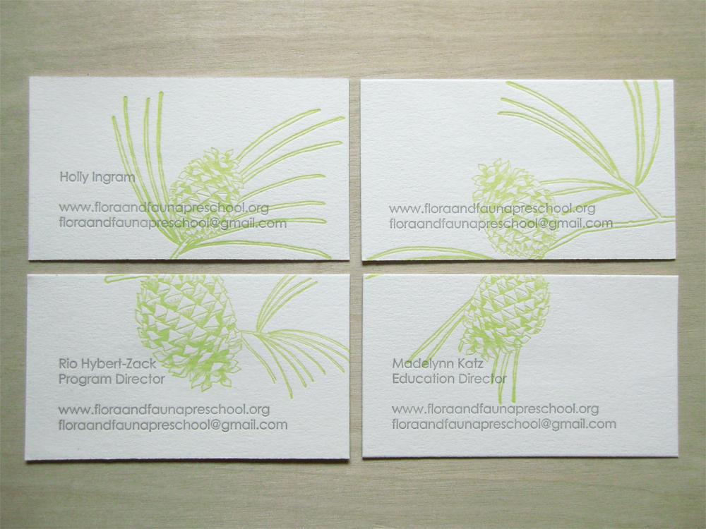 Flora and Fauna Preschool business card_9578108367_l.jpg