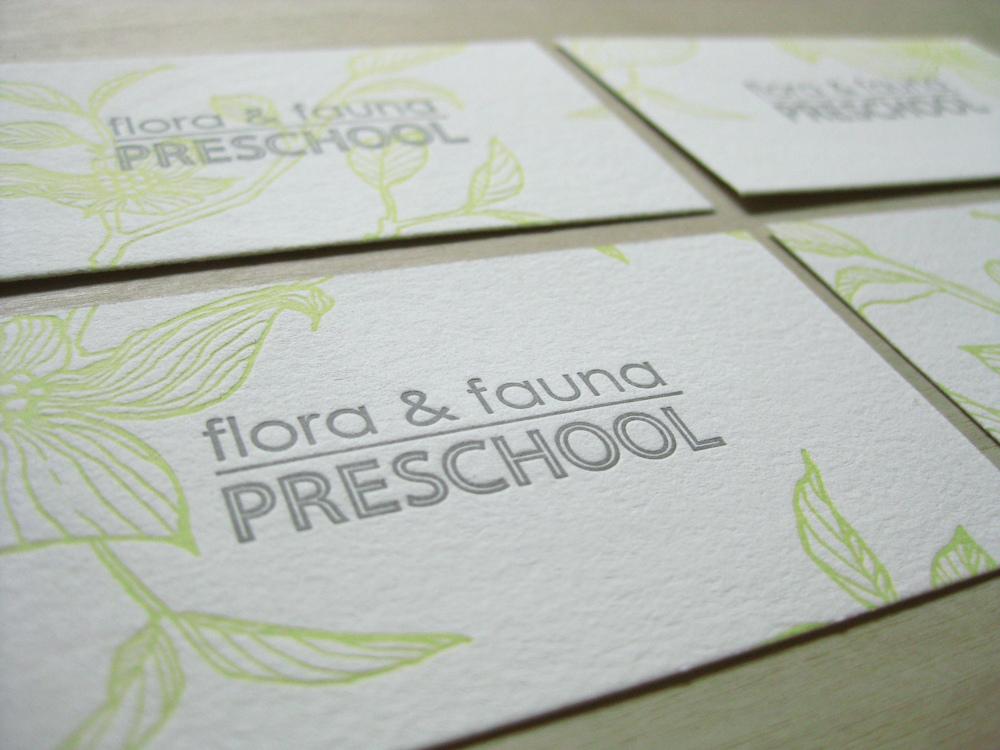 Flora and Fauna Preschool business card_9580895118_l.jpg