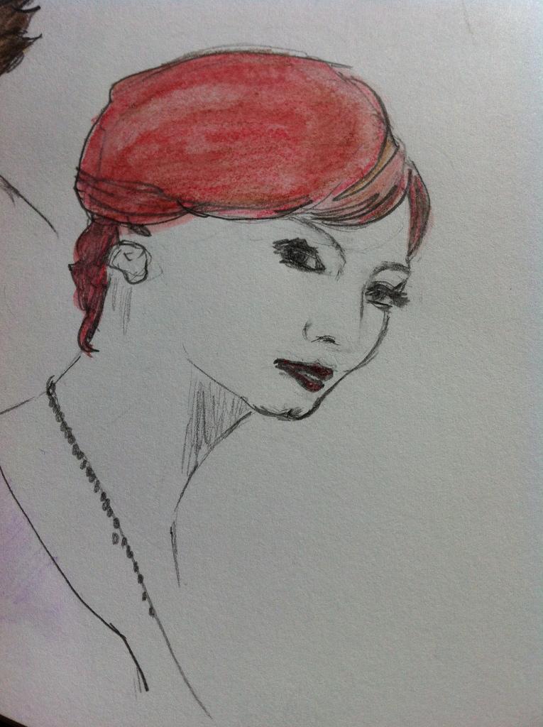 Insomnia sketchbook_8617162392_l.jpg
