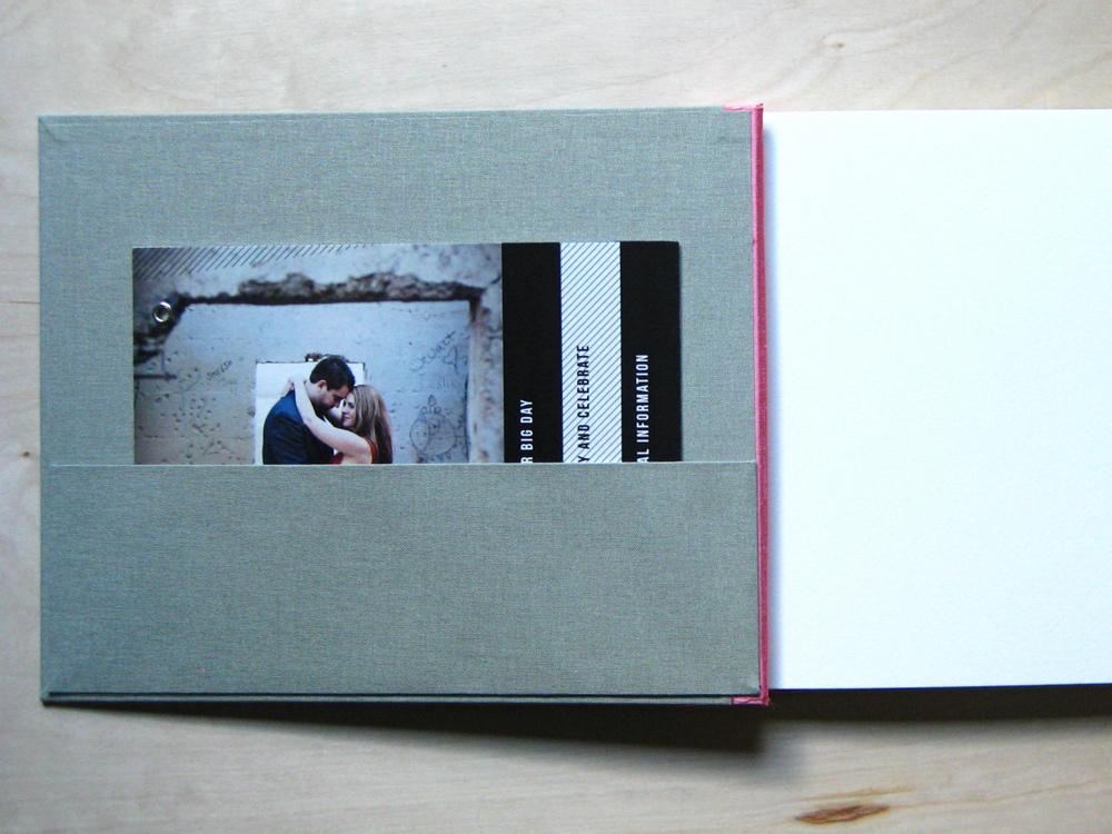 Nichole & Josh wedding guestbook_10463550686_l.jpg
