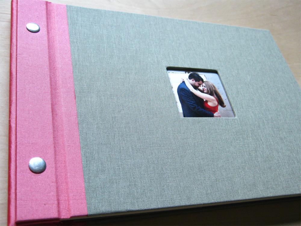 Nichole & Josh wedding guestbook_10463552114_l.jpg