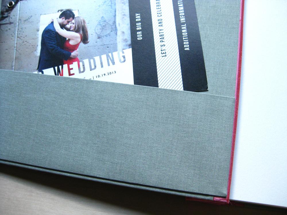 Nichole & Josh wedding guestbook_10463728103_l.jpg