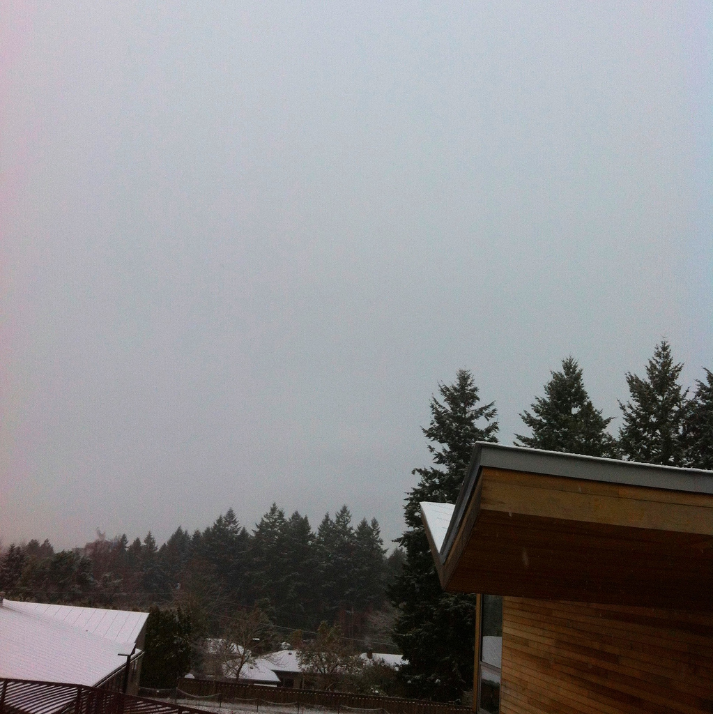 Snow day, 11013, 902am_8367137799_l.jpg