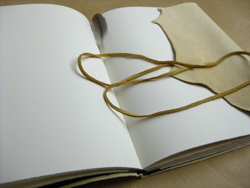The Indulgence Book_11087505255_l.jpg